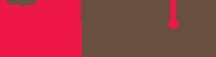 Vishu Mahajan ~ Design Logo